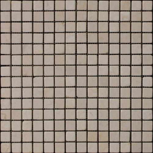 Каменная мозаика M021-20Т