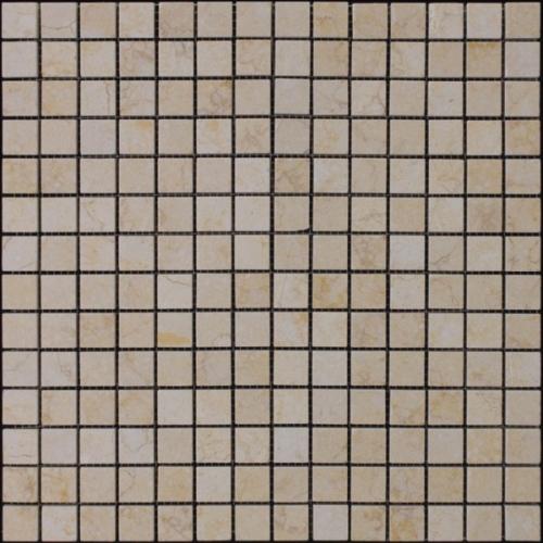 Каменная мозаика M021-20P