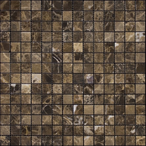 Каменная мозаика M022-20P