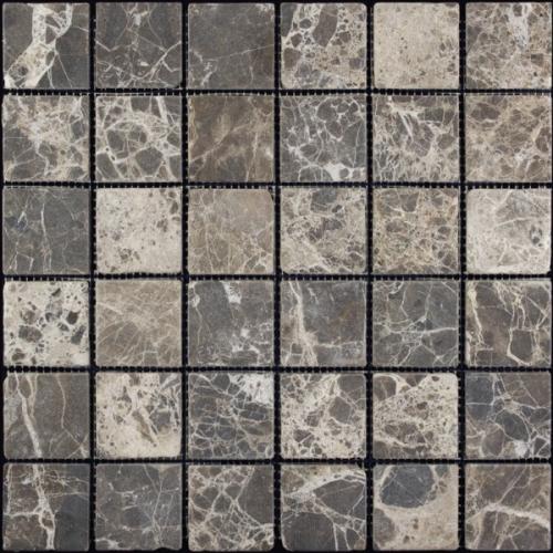 Каменная мозаика M022-48Т
