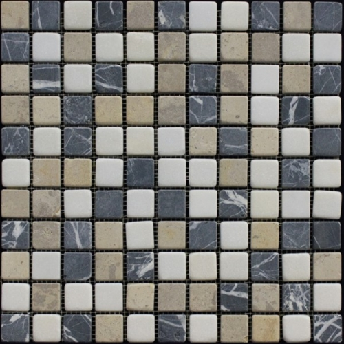 Каменная мозаика MT-01