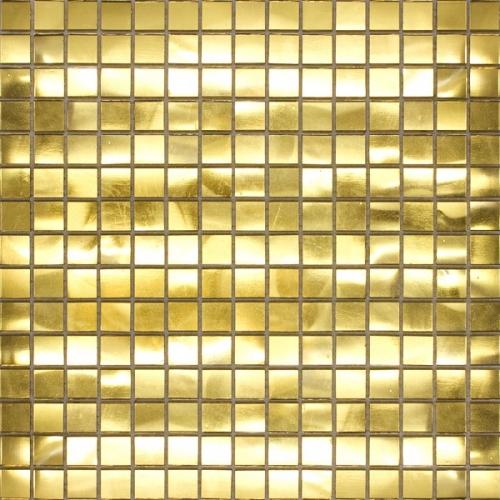 Золотая мозаика G01