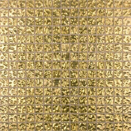 Золотая мозаика G02