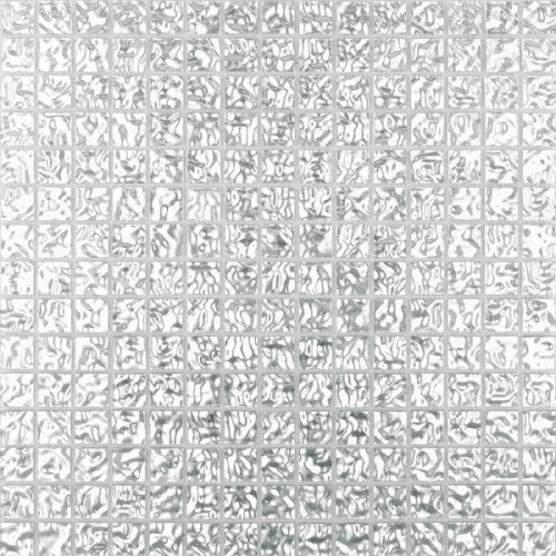 Золотая мозаика G04