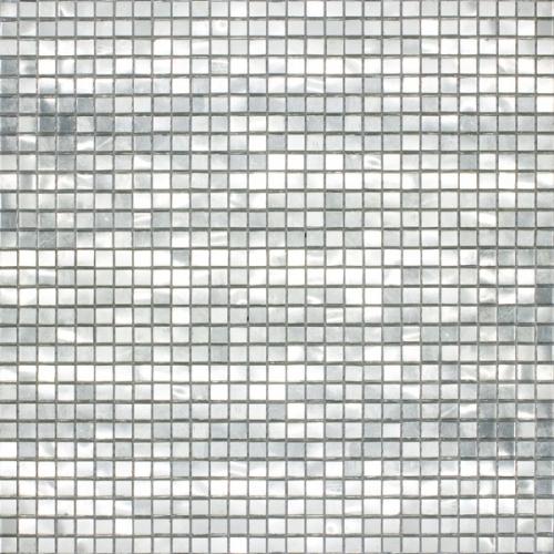Золотая мозаика G03 10x10