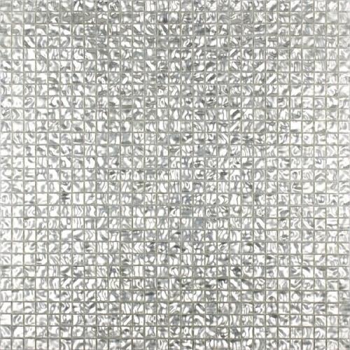 Золотая мозаика G04 10x10