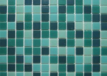 Распродажа стеклянной мозаики со скидкой 30%