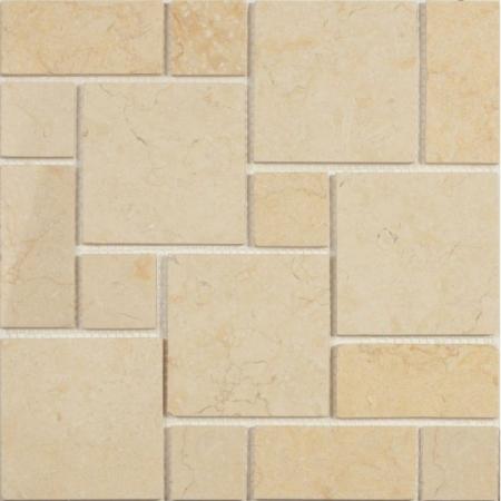 Каменная мозаика 709