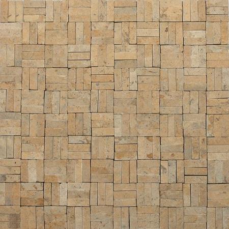 Мозаика из сланца 600-9000ЕH