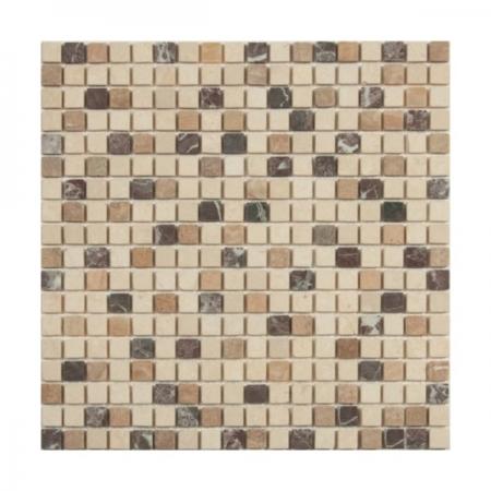 Каменная мозаика 701