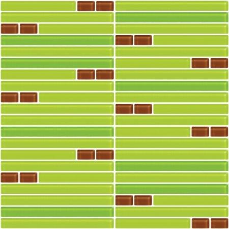 Medley Green (CAG-48ML)