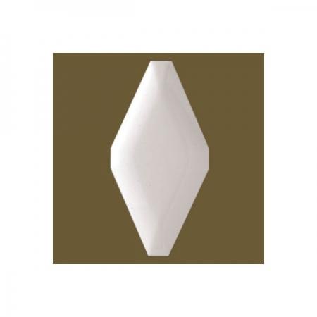Ceramic 1025
