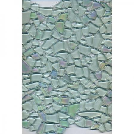 Стеклянная мозаика FHT10