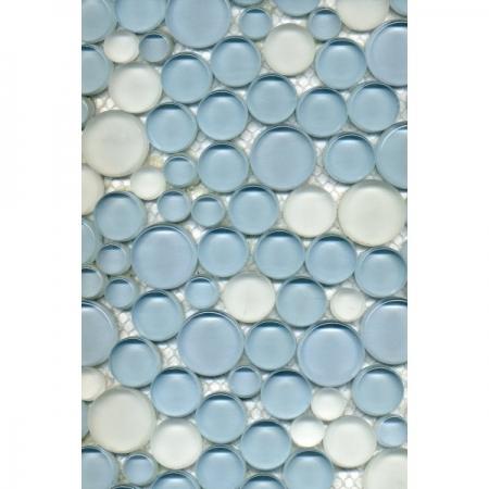 Стеклянная мозаика FHT30