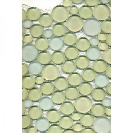 Стеклянная мозаика FHT34