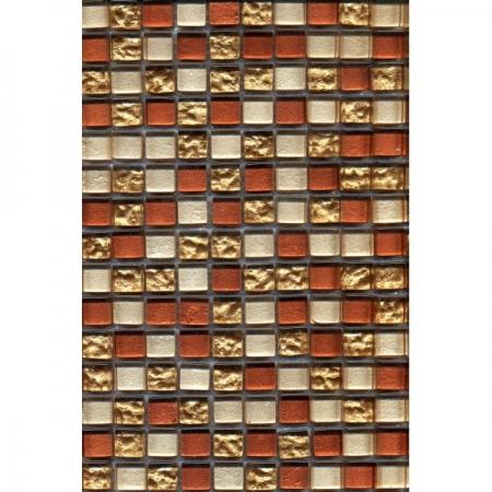 Стеклянная мозаика GHT17-1