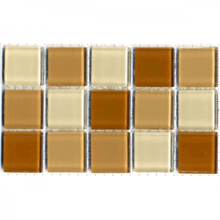 Стеклянная мозаика HT303