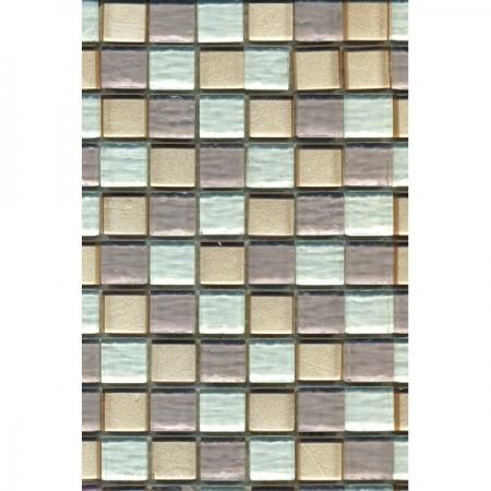 Стеклянная мозаика HT506