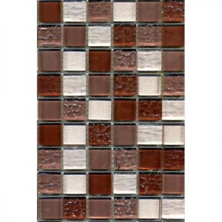 Стеклянная мозаика HT530