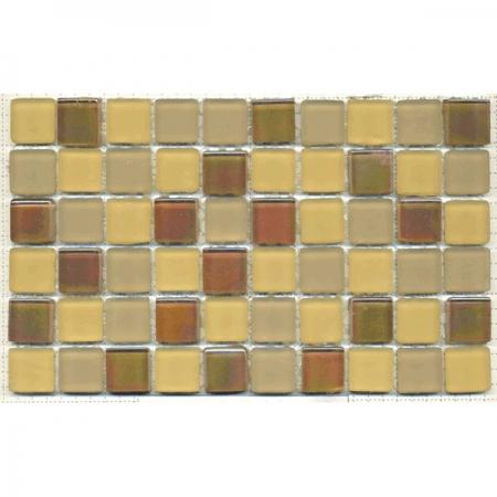 Стеклянная мозаика YHT487