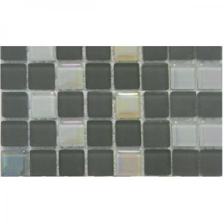 Стеклянная мозаика CM150