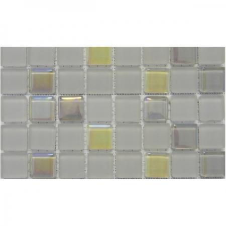 Стеклянная мозаика CM158