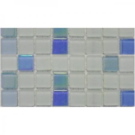Стеклянная мозаика CM161