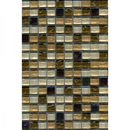 Стеклянная мозаика ZC03