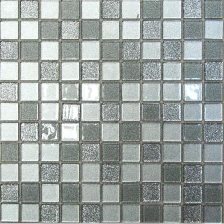 Shine Silver
