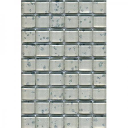Стеклянная мозаика A0804P