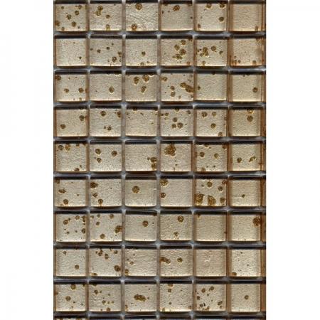 Стеклянная мозаика Z0613