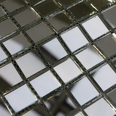 Зеркальная мозаика S1
