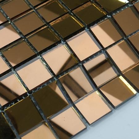 Зеркальная мозаика S3