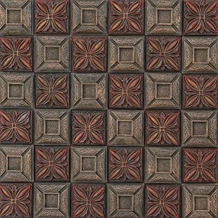 Керамическая мозаика GMC-03