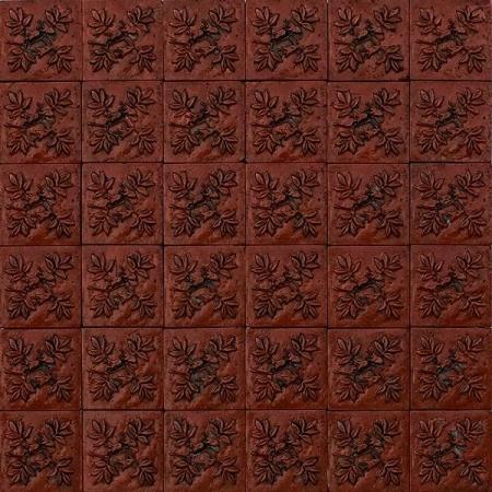 Керамическая мозаика GMC-06