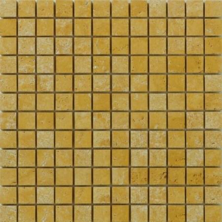 Gold Travertine 20