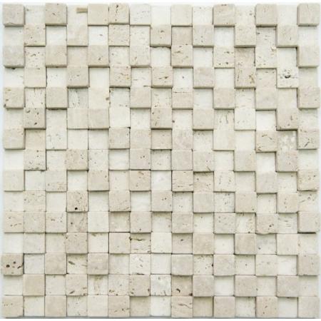 Каменная мозаика 712