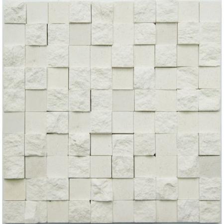 Каменная мозаика 713