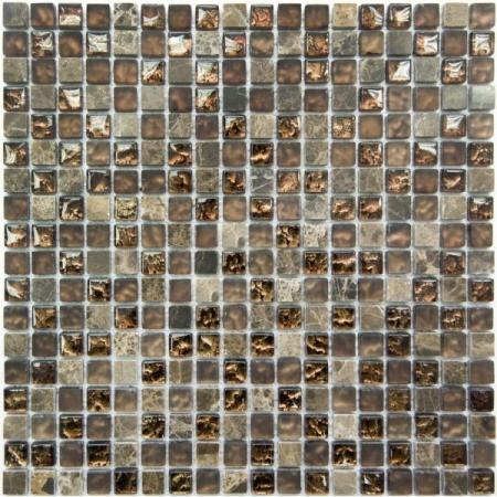 Камень и стекло 834