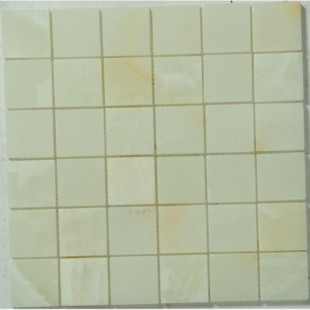 White Onyx 48