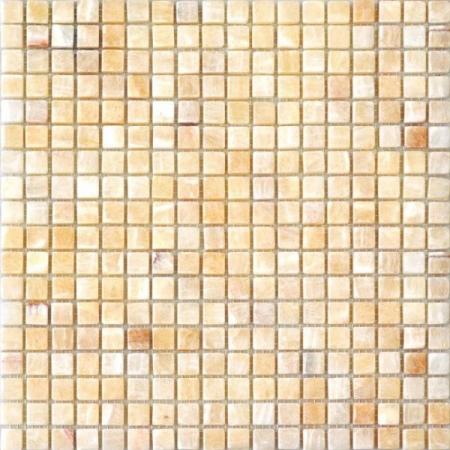 Мозаика из мрамора CV20009