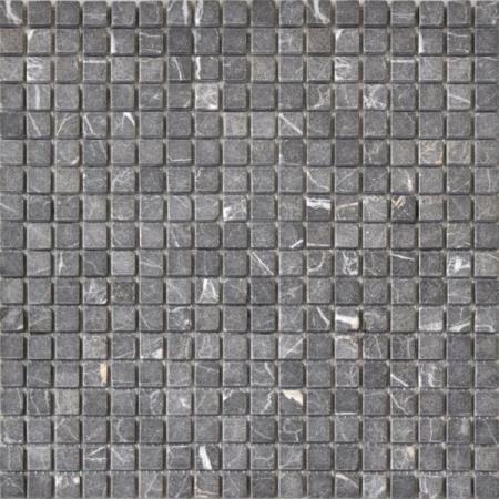 Мозаика из мрамора CV20015