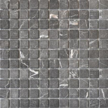 Мозаика из мрамора CV20016