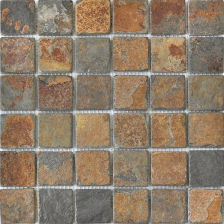Мозаика из мрамора CV20019