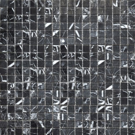 Мозаика из мрамора CV20044