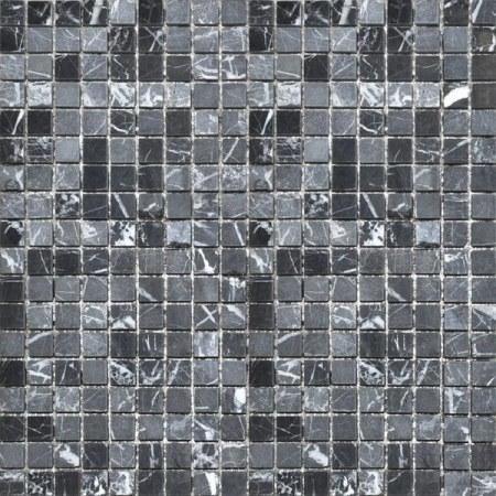 Мозаика из мрамора CV20045