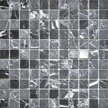 Мозаика из мрамора CV20047