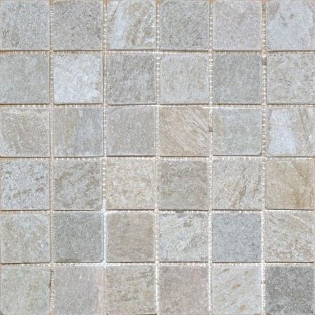 Мозаика из мрамора CV20053
