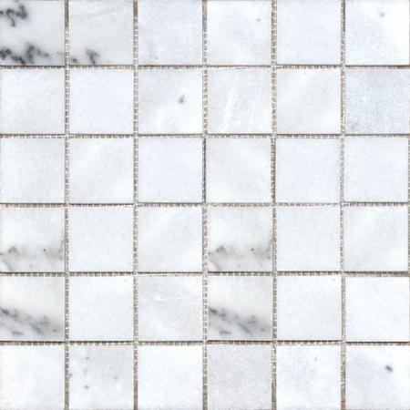 Мозаика из мрамора CV20056