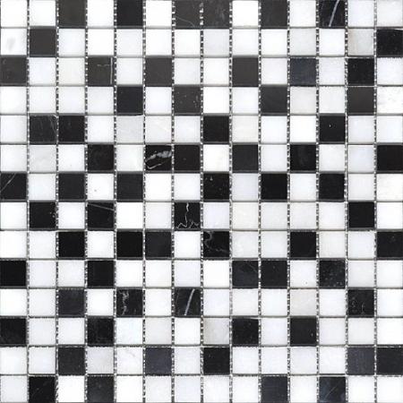 Мозаика из мрамора CV20078